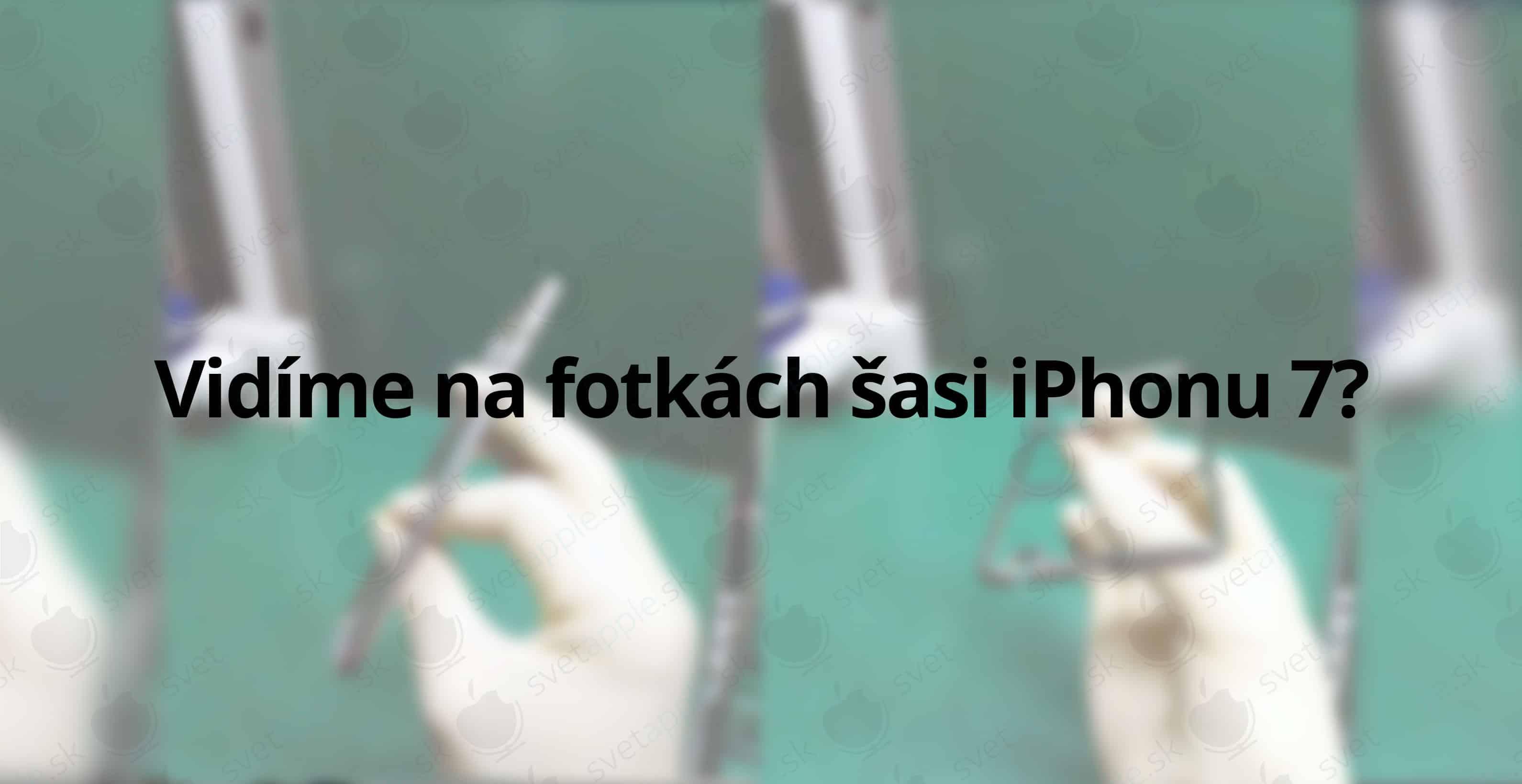 iphone7-šasi---titulná-fotografia---SvetApple