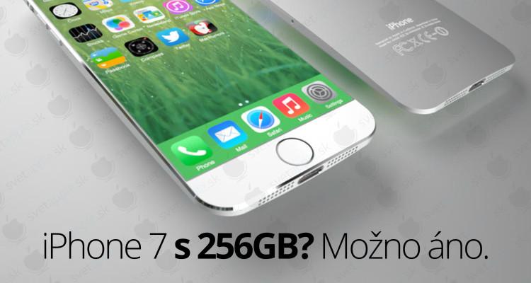 iphone7-256GB----titulná-fotografia---SvetApple