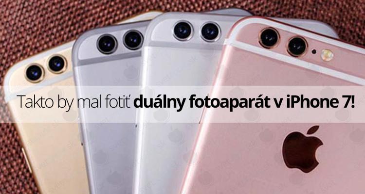 iphone7-dual---titulná-fotografia---SvetApple