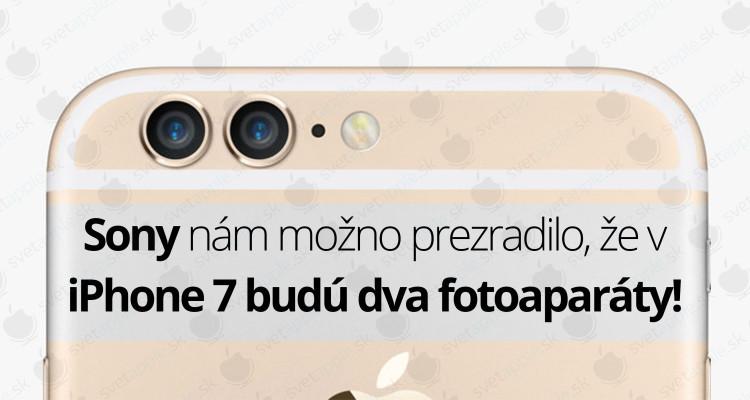 iphone7-dva-fotoaparaty--titulná-fotografia---SvetApple