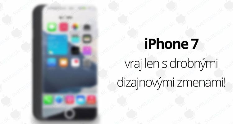 iphone7---titulná-fotografia---SvetApple