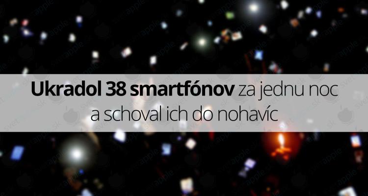 kradez-smartfonov---titulná-fotografia---SvetApple
