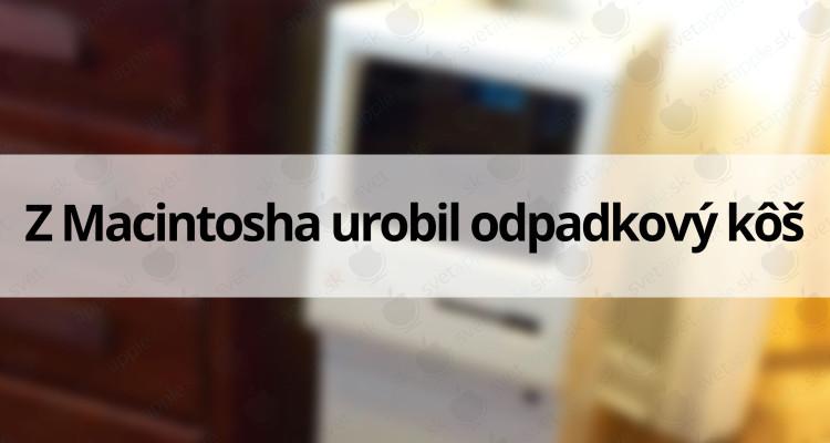 mackinots-kos---titulná-fotografia---SvetApple