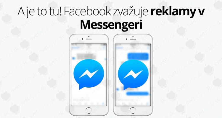 messenger-reklamy---titulná-fotografia---SvetApple