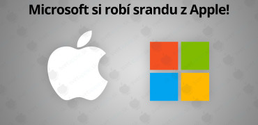 microsoft-vs-apple---titulná-fotografia---SvetApple