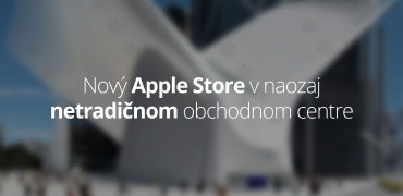 netradicny-apple-store---titulná-fotografia---SvetApple