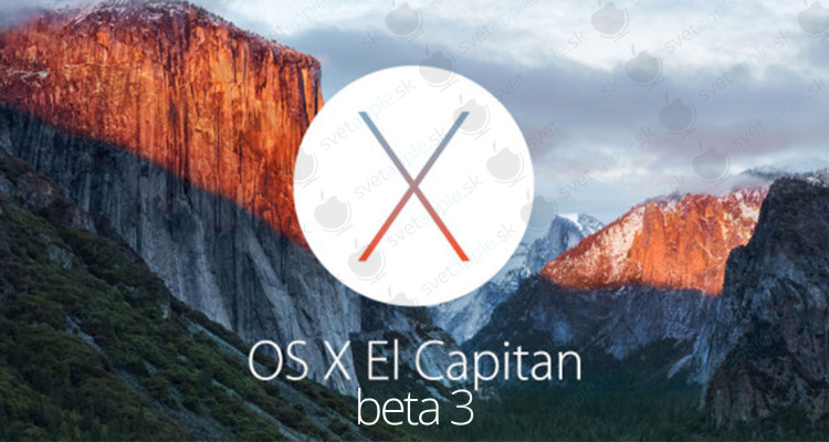 oX-X-Beta---titulná-fotografia---SvetApple