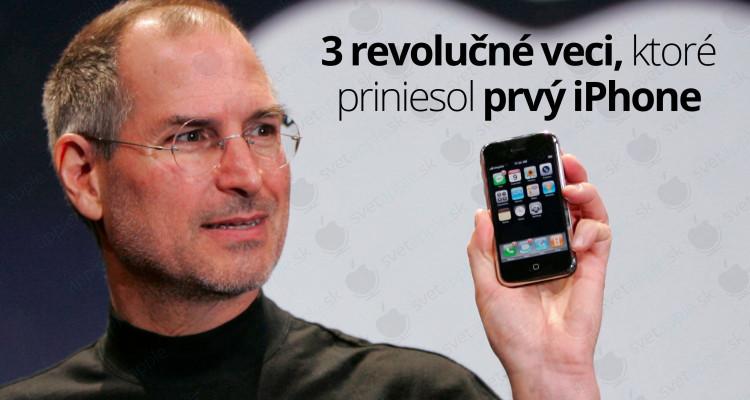 prvy-iphone-novinky---titulná-fotografia---SvetApple
