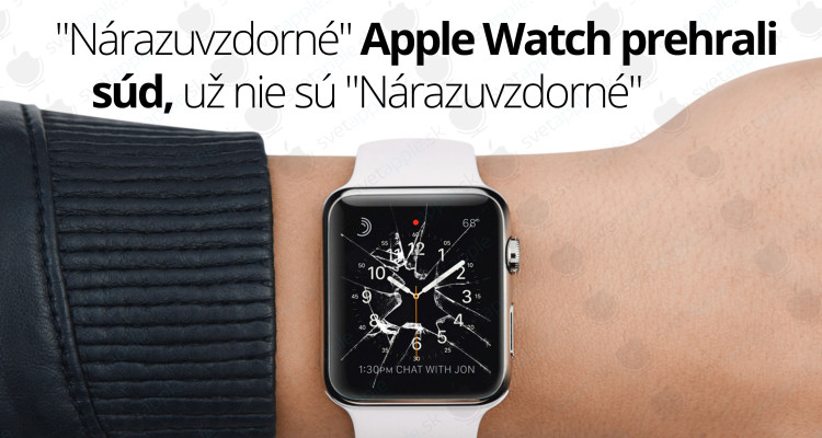 rozbité-apple-watch---titulná-fotografia---SvetApple