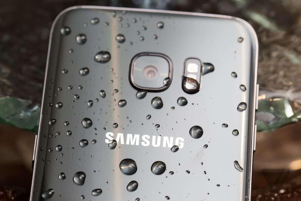 Galaxy S7 - svetapple.sk