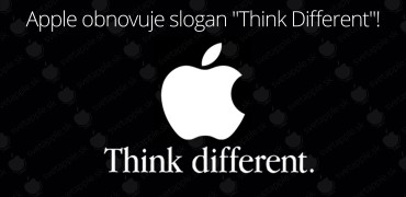 think-different-apple---titulná-fotografia---SvetApple