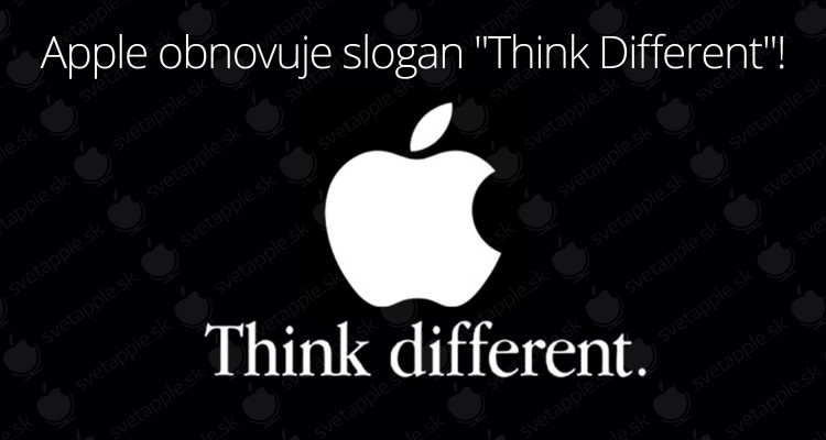 think-different-apple---titulná-fotografia---SvetApple