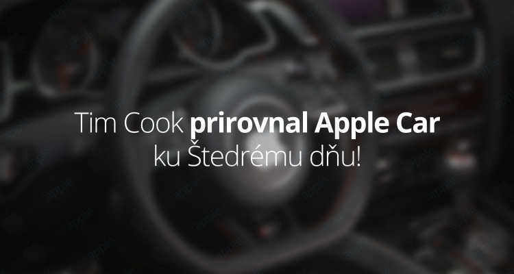 tim-cook-apple-car---titulná-fotografia---SvetAppletim-cook-apple-car---titulná-fotografia---SvetApple