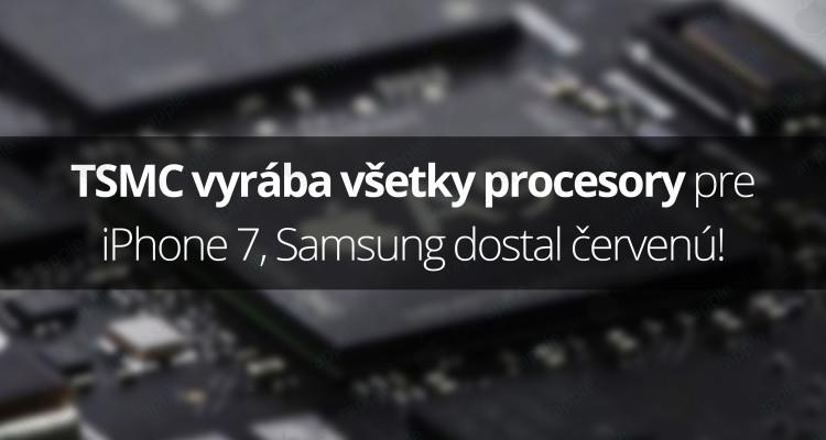 tms-procesory-iphone7---titulná-fotografia---SvetApple