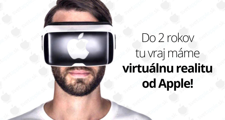 virtuálna-realita-apple--titulná-fotografia---SvetApple