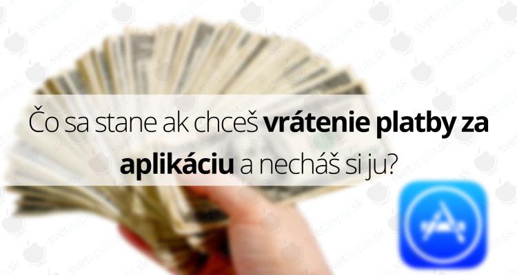 vratenie-peňazí-app-store---titulná-fotografia---SvetApple