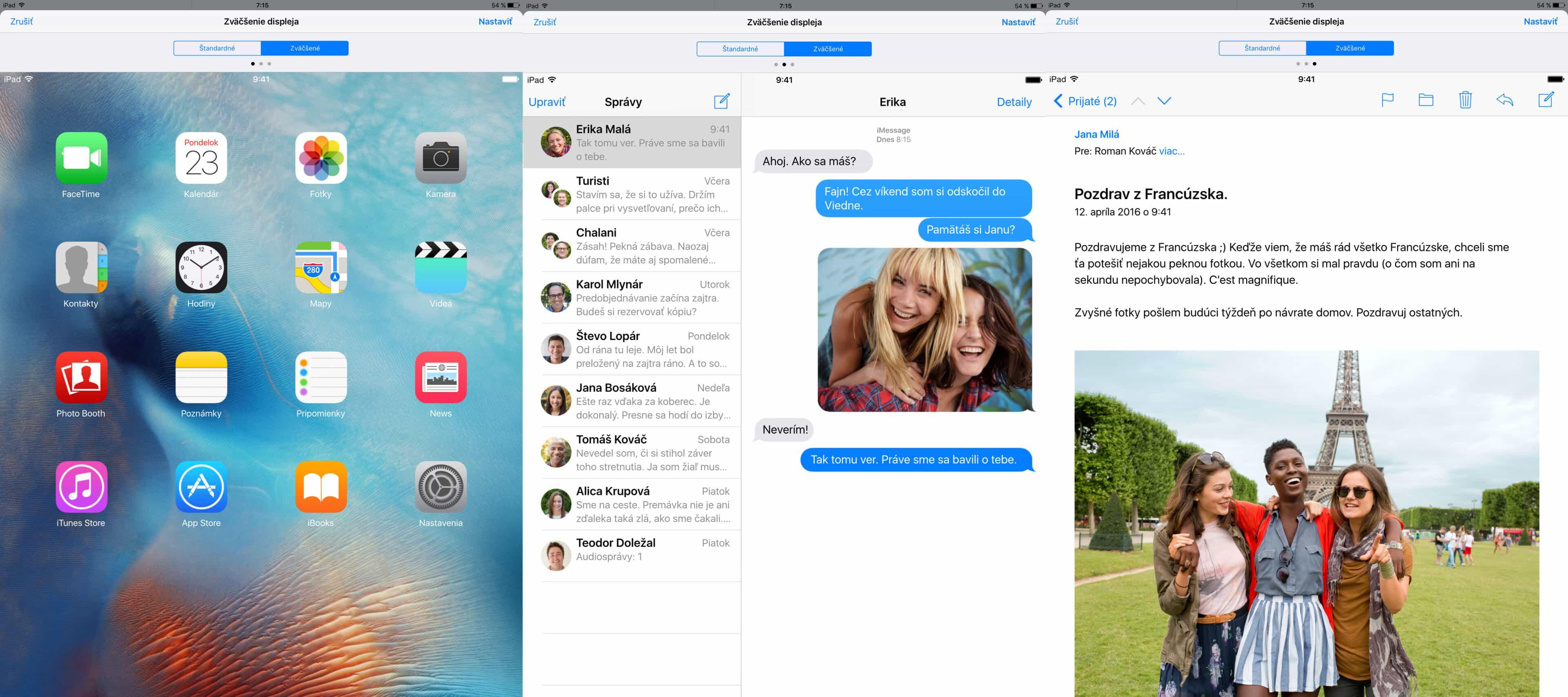 zväčsené-zobrazenie-iPad-Pro