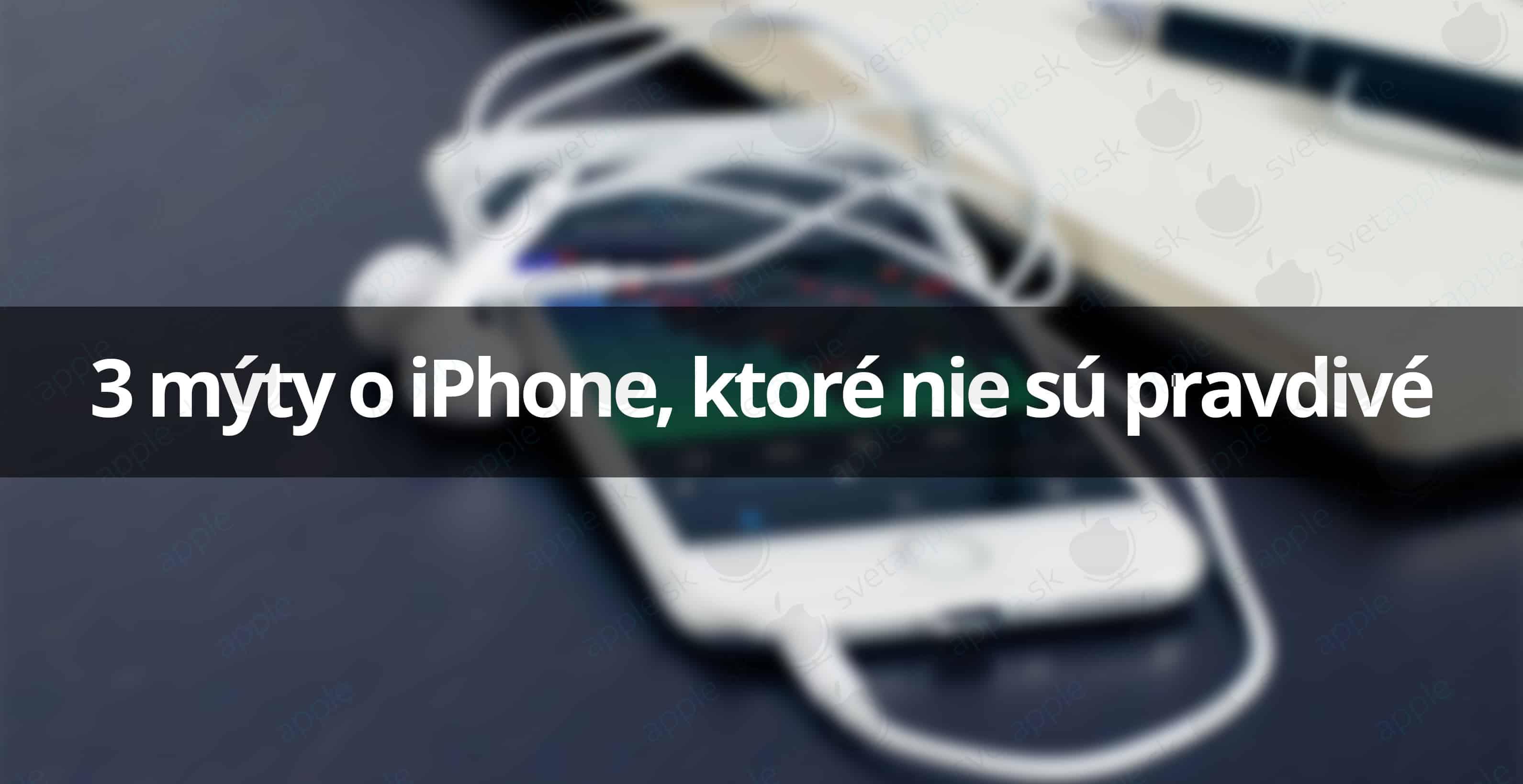 3myty-iphone---titulná-fotografia---SvetApple