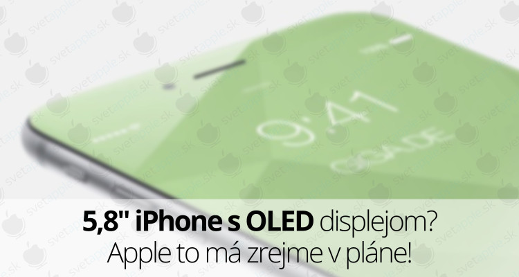5,8-iphone-OLED---titulná-fotografia---SvetApple