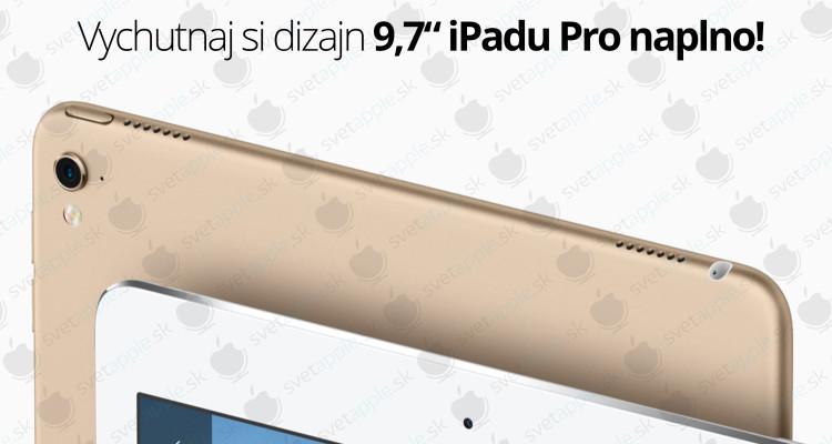 9,7-ipad-pro-dizajn---titulná-fotografia---SvetApple