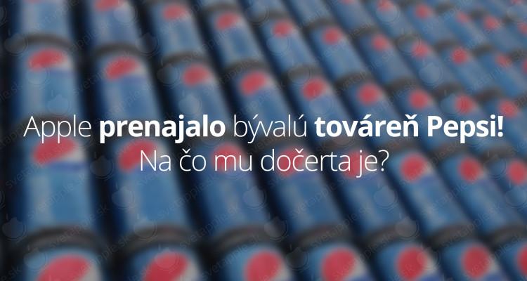 Apple-Pepsi---titulná-fotografia---SvetApple