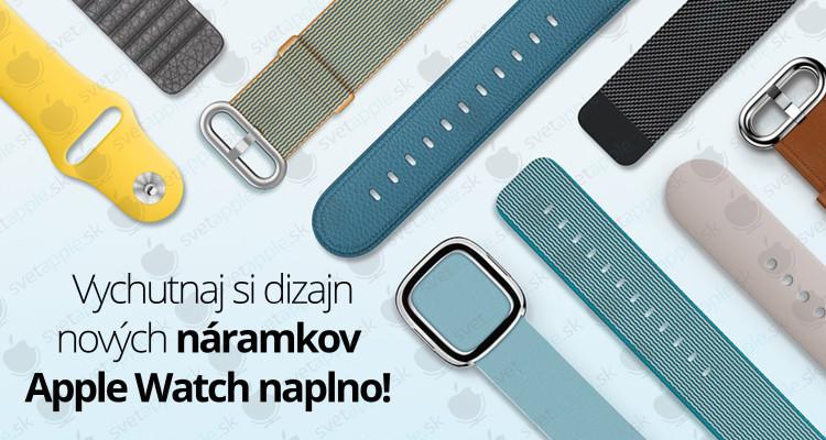 Apple-Watch-naramky---titulná-fotografia---SvetApple