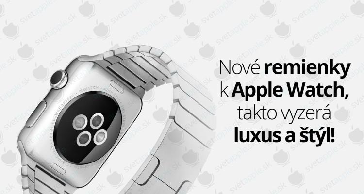 Apple-Watch-remienky---titulná-fotografia---SvetApple