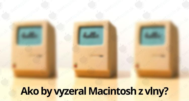 Macintosh-z-vlny---titulná-fotografia---SvetApple