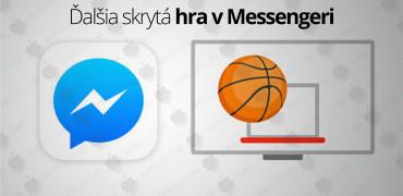 Messenger-hra----titulná-fotografia---SvetApple