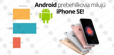 android-iphone-se---titulná-fotografia---SvetApple
