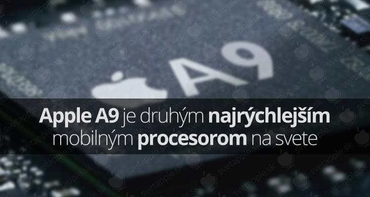 apple-A9----titulná-fotografia---SvetApple