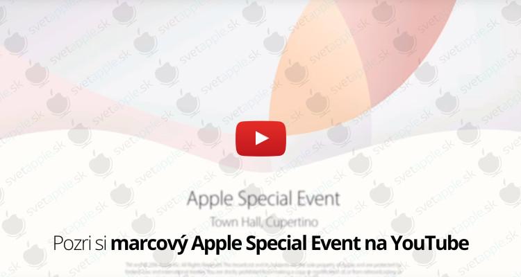 apple-keynote-2016-----titulná-fotografia---SvetApple