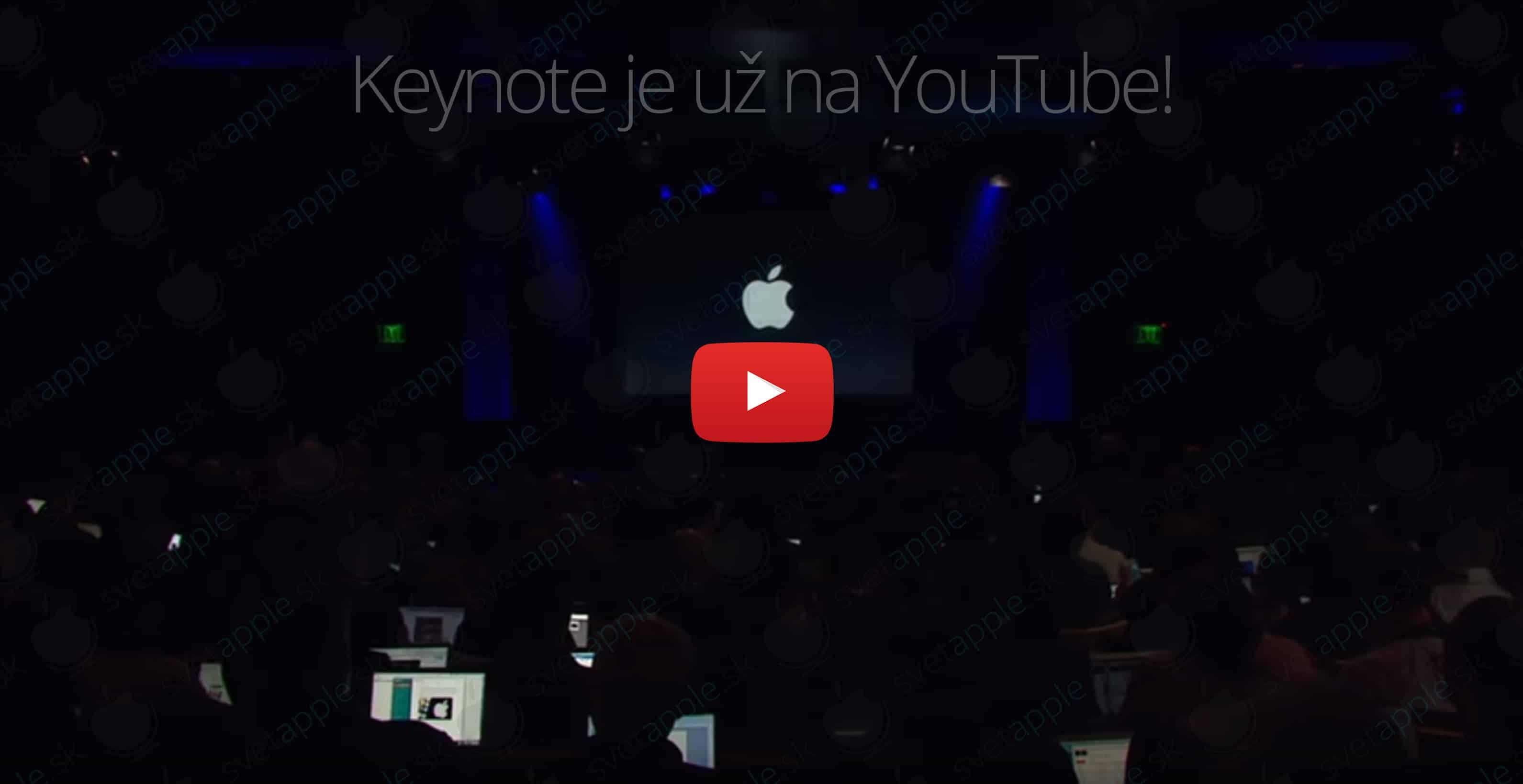 apple-keynote-2016---titulná-fotografia---SvetApple