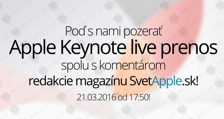 apple-keynote----titulná-fotografia---SvetApple