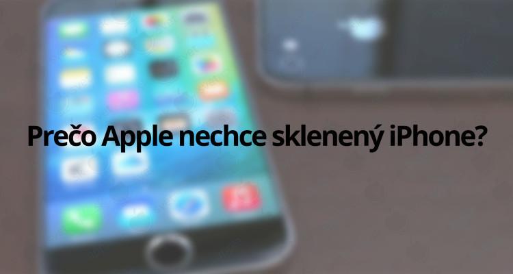 apple-nechce-skleneny-iphone---titulná-fotografia---SvetApple