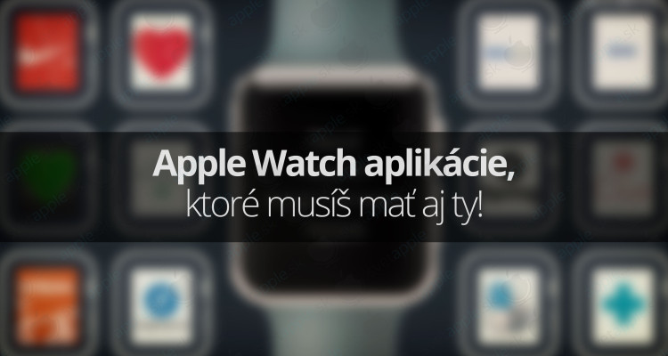 apple-watch-aplikacie----titulná-fotografia---SvetApple