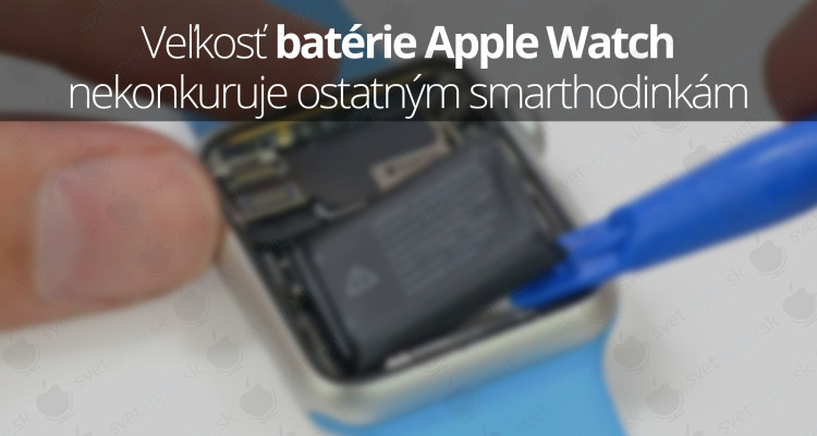 apple-watch-bateria---titulná-fotografia---SvetApple