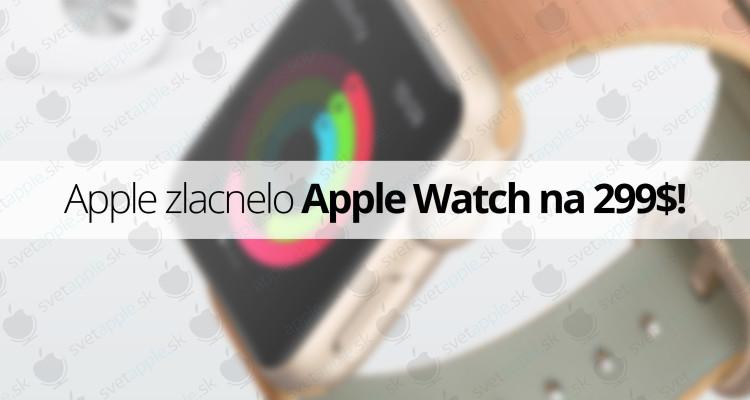 apple-watch-zlacneli---titulná-fotografia---SvetApple