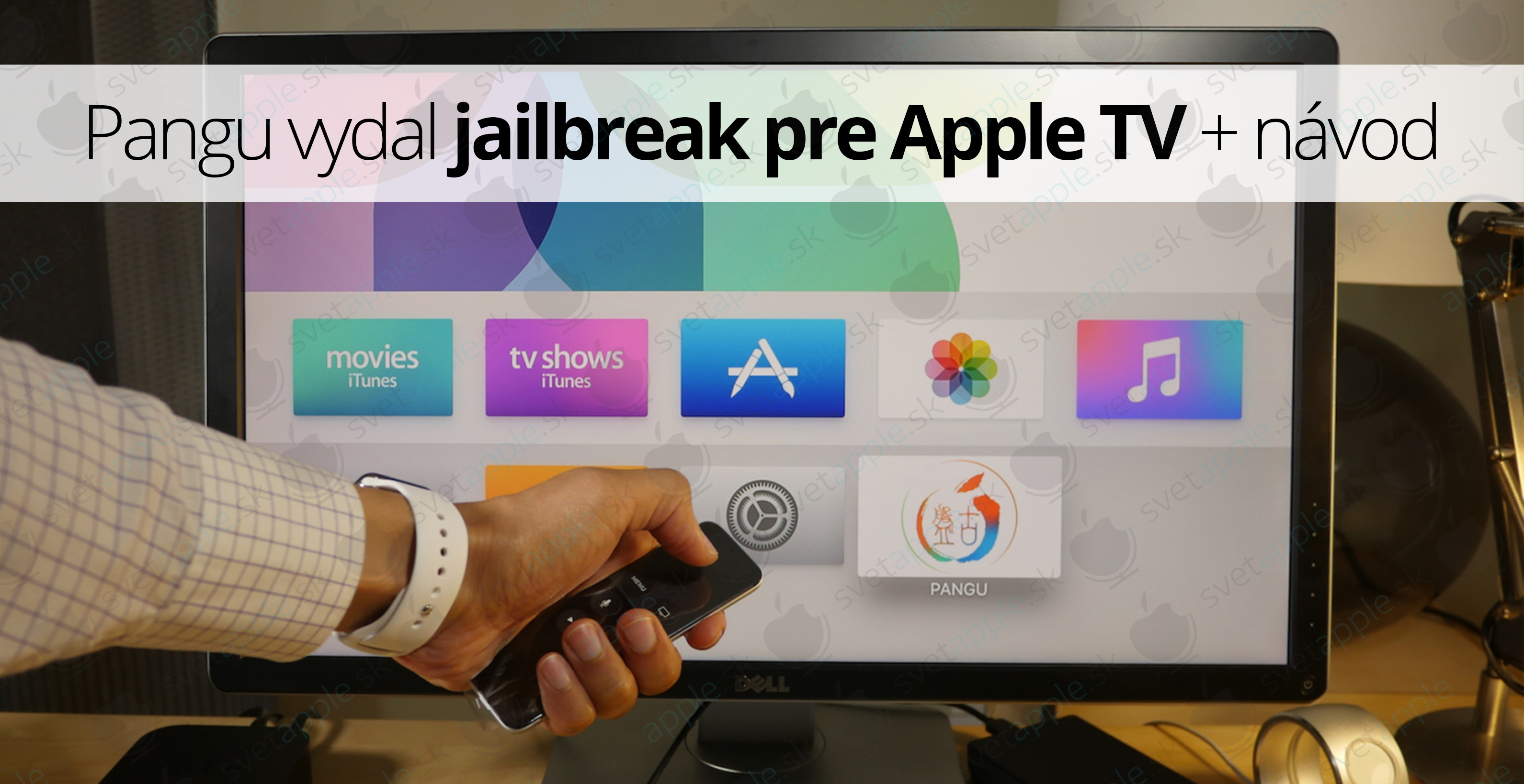 appleTV-jailbreak---titulná-fotografia---SvetApple