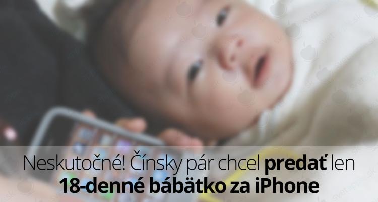 babätko-za-iphone---titulná-fotografia---SvetApple