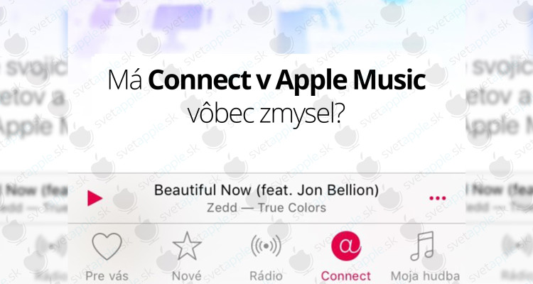connect-apple-music---titulná-fotografia---SvetAppleconnect-apple-music---titulná-fotografia---SvetApple