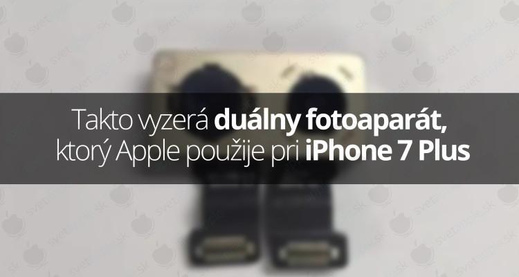 dualny-fotoaparatá-iphone7---titulná-fotografia---SvetApple