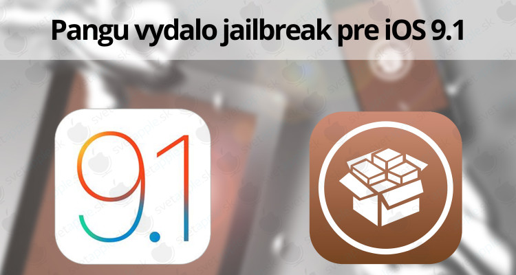iOS-9.1-jailbreak---titulná-fotografia---SvetApple