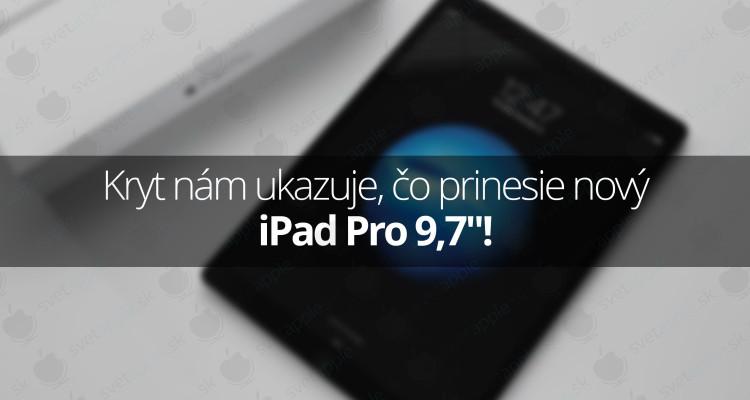 iPad-Pro-kryt---titulná-fotografia---SvetApple