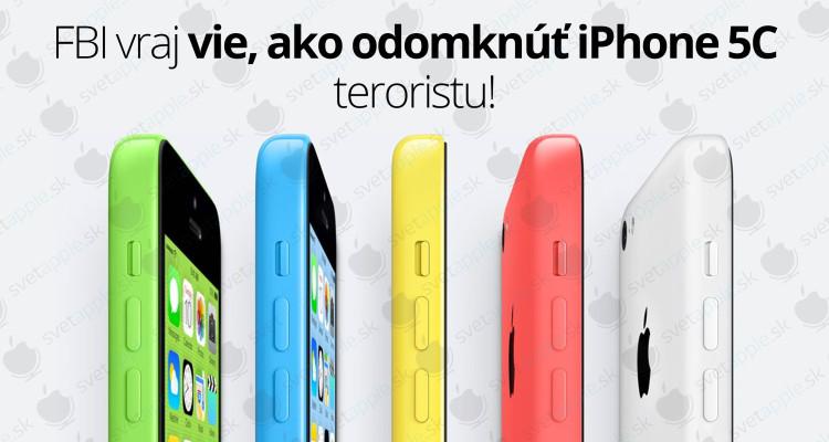 iPhone-5C-fbi---titulná-fotografia---SvetApple