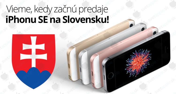 iPhone-SE-Slovensko-----titulná-fotografia---SvetApple