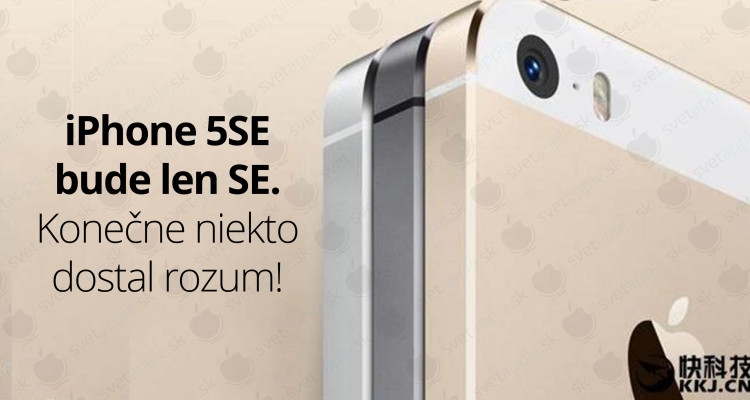 iPhone-SE---titulná-fotografia---SvetApple