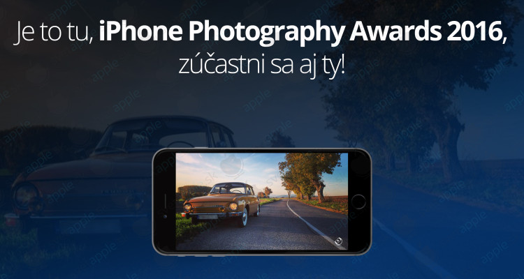 iPhone-photography-awards-2016---titulná-fotografia---SvetApple