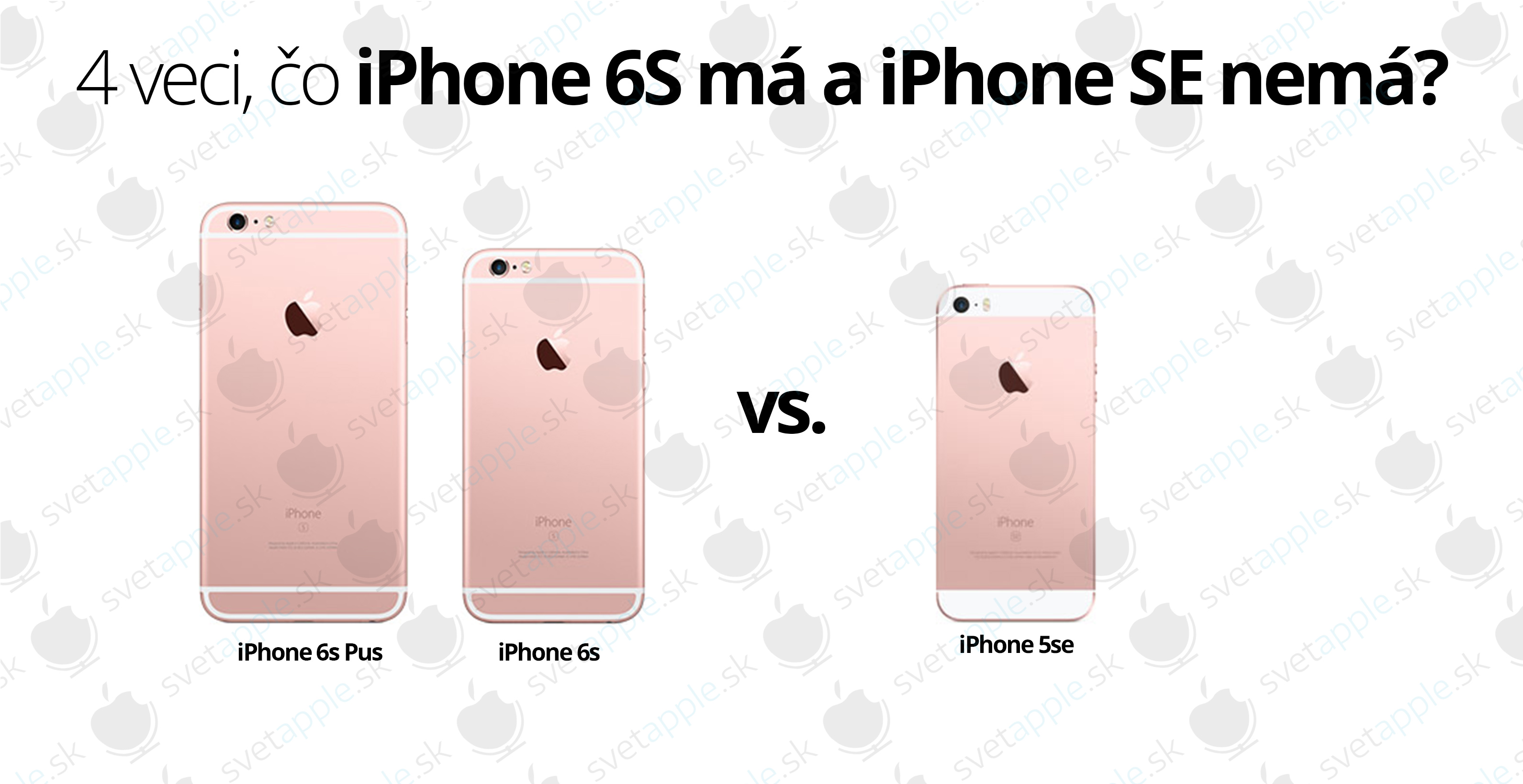 iPhone5se-vs.-iphone6s---titulná-fotografia---SvetApple