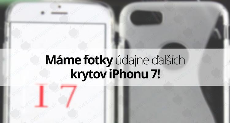 iPhone7-kryty---titulná-fotografia---SvetApple (2)